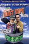 Duct Tape Forever (2002)