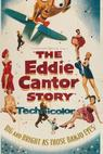 The Eddie Cantor Story (1953)