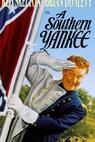 A Southern Yankee (1948)