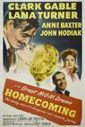 Homecoming (1948)