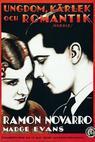 Huddle (1932)