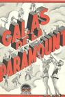 Paramount on Parade (1930)