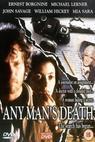 Jak umírají muži (1988)