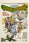 Class Reunion (2004)