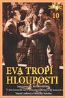 Eva tropí hlouposti (1939)