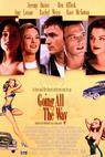 Vem mě s sebou (1997)