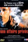 Soukromé záležitosti (2002)