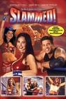 Slammed (2001)