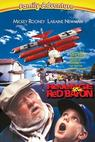 Revenge of the Red Baron (1994)