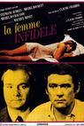 Femme infidèle, La (1969)