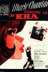 Modrý Panter (1965)