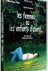 Femmes... ou les enfants d'abord..., Les (2002)