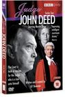Judge John Deed (2001)