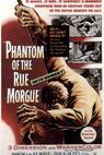 Phantom of the Rue Morgue (1954)