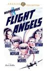 Flight Angels (1940)