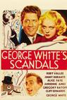George White's Scandals (1934)