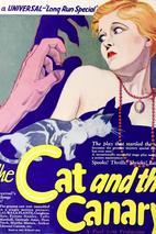 Plakát k filmu: Příšerná chvíle