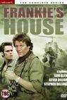 Frankie's House (1992)