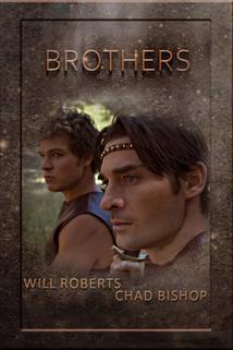 Plakát k filmu: Bratři