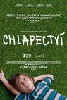 Plakát k filmu: Chlapectví