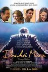 Plakát k filmu: Druhá míza