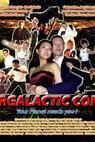 Intergalactic Combat (2007)
