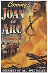 Johanka z Arku (1948)