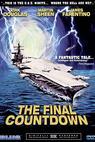 Tajemná záře nad Pacifikem (1980)