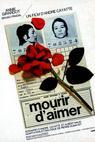 Umřít na lásku (1970)