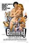 Bummer (1973)