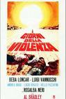 Dny násilí (1967)