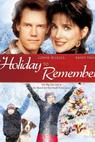 Holiday to Remember (1995)