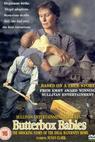 Butterbox Babies (1995)