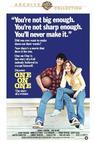Jeden na jednoho (1977)