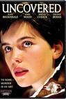 Odhalení (1994)