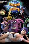 Hvězdné hádky (2004)