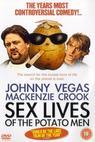 Sex Lives of the Potato Men (2004)
