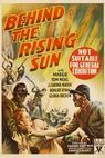 Behind the Rising Sun (1943)