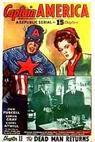 Kapitán Amerika (1990)