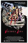 Vicious Lips (1987)