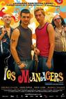 Manažeři (2006)