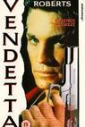 Úctyhodná žena (1991)