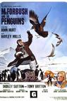Mr. Forbush and the Penguins (1971)