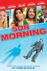 Son of Mourning (2008)