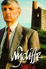 Wycliffe: Dance of the Scorpions (1997)