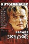 Útěk ze Sobiboru (1987)