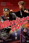 Milionářský expres (1986)