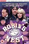 Robin's Nest (1977)