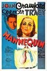Mannequin (1937)