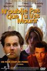 Nezapomeň, že zemřeš (1995)